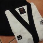 open-espagne-pampelune-taekwondo-1