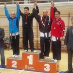 open-espagne-pampelune-taekwondo-12