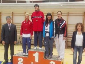 open-espagne-pampelune-taekwondo-13