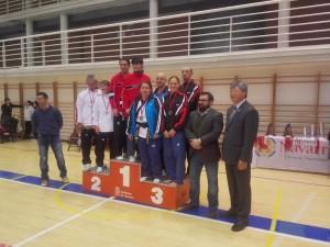 open-espagne-pampelune-taekwondo-14