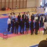 open-espagne-pampelune-taekwondo-18