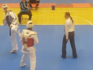 open-espagne-pampelune-taekwondo-19