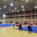 open-espagne-pampelune-taekwondo-4