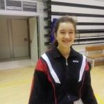 open-espagne-pampelune-taekwondo-5
