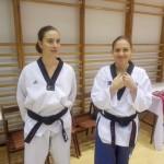open-espagne-pampelune-taekwondo-6