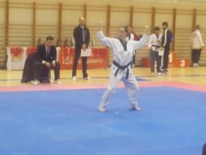 open-espagne-pampelune-taekwondo-7