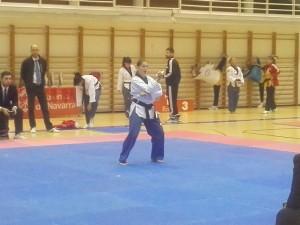 open-espagne-pampelune-taekwondo-8