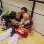 open-espagne-pampelune-taekwondo-9