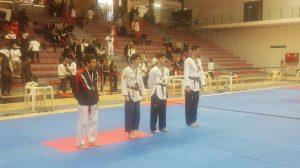 alek-challengers-taekwondo-open-lille-2016
