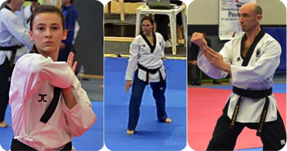 5eme-otil-poomsae-taekwondo
