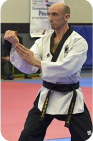 Eric-otil-2017-taekwondo
