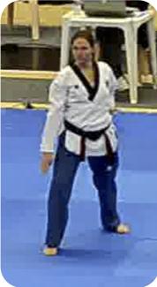 Fanny-otil-2017-taekwondo