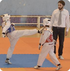 Mathis-regional-combat-2017-bordeaux