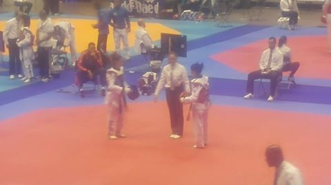 championnat-france-combat-taekwondo-2016-3