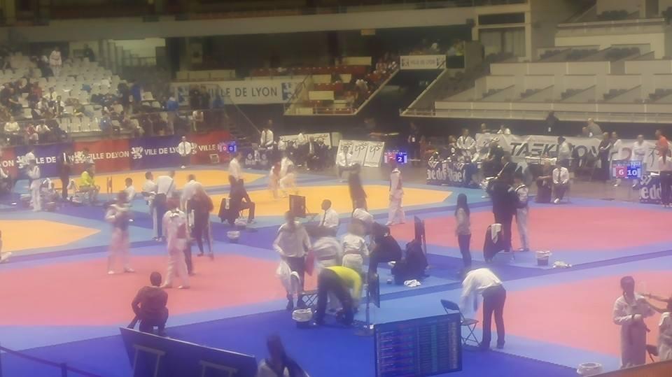 championnat-france-combat-taekwondo-2016-4