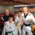 championnat-regional-combat-taekwondo-bordeaux-2017-1