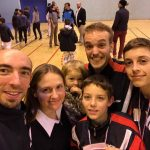 championnat-regional-combat-taekwondo-bordeaux-2017-2