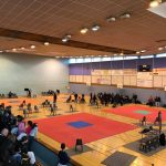 championnat-regional-combat-taekwondo-bordeaux-2017-3