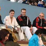 championnat-regional-combat-taekwondo-bordeaux-2017-4