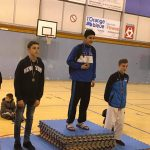 championnat-regional-combat-taekwondo-bordeaux-2017-7