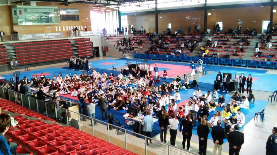 open-aquitaine-boe-2016-taekwondo-1