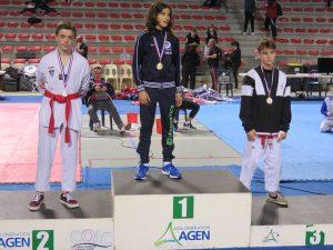 open-aquitaine-boe-2016-taekwondo-2