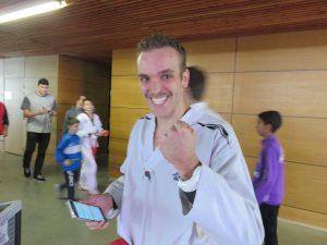 open-aquitaine-boe-2016-taekwondo-3