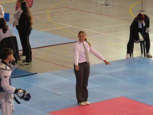 open-aquitaine-boe-2016-taekwondo-4