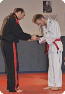 simon-dan-taekwondo