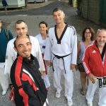 stage-ete-taekwondo-beziers-2017-11