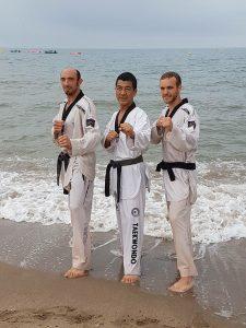 stage-ete-taekwondo-beziers-2017-29