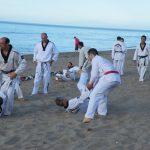 stage-ete-taekwondo-beziers-2017-9