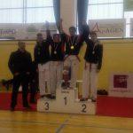 taekwondo-bordeaux-regional-combat-2016-1