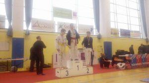 taekwondo-bordeaux-regional-combat-2016-2