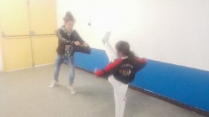 taekwondo-bordeaux-regional-combat-2016-4