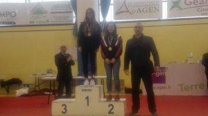 taekwondo-bordeaux-regional-combat-2016-5