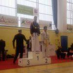 taekwondo-bordeaux-regional-combat-2016-6