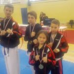 taekwondo-bordeaux-regional-combat-2016-8