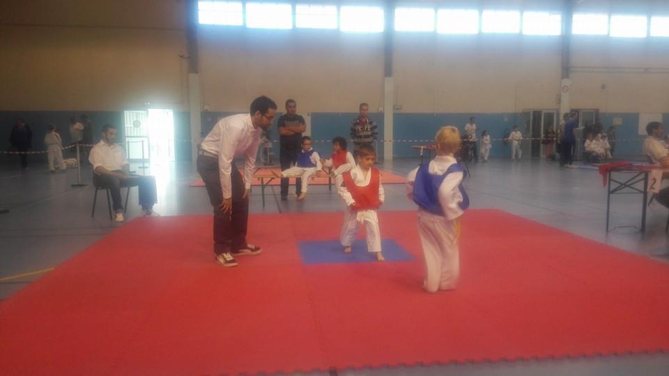 taekwondo-enfant-2016-st-andre-cubzac-3