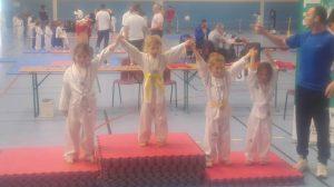 taekwondo-enfant-2016-st-andre-cubzac-5
