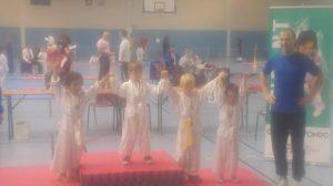 taekwondo-enfant-2016-st-andre-cubzac-6