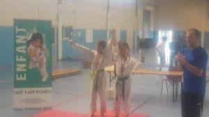 taekwondo-enfant-2016-st-andre-cubzac-7
