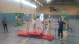 taekwondo-enfant-2016-st-andre-cubzac-8
