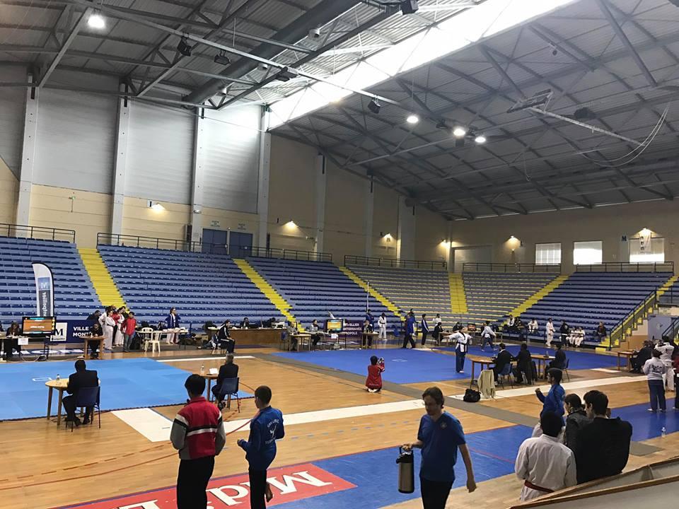 1er-open-taekwondo-montpellier-3