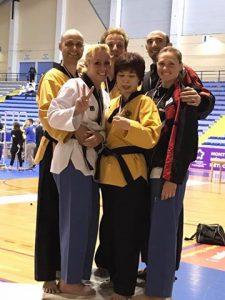 1er-open-taekwondo-montpellier-4