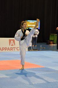 Taekwondo-france-2017-challengers-2