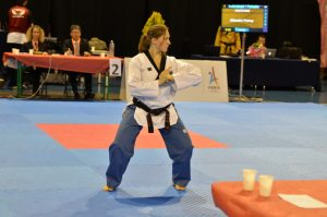 Taekwondo-france-2017-challengers-5