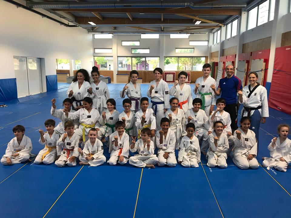 taekwondo-libourne-2017-1