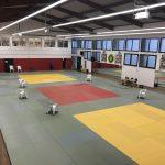 Championnat-criterium-poomsae-2018-anglet-taekwondo-1