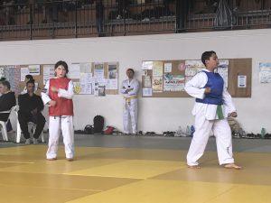 Championnat-criterium-poomsae-2018-anglet-taekwondo-11